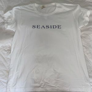 Brand New Seaside T-shirt